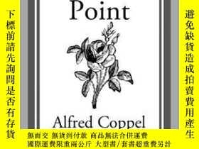 二手書博民逛書店Turnover罕見PointY410016 Alfred Coppel Start Classics (A.