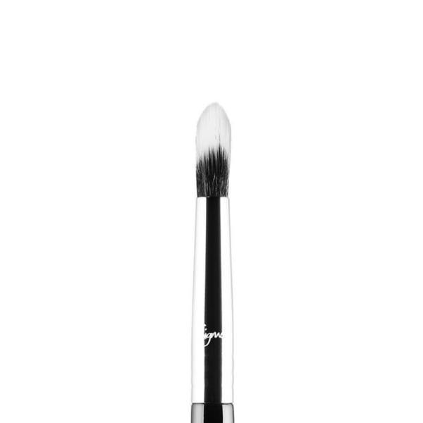 Sigma E41 - DUO FIBRE BLEND BRUSH【愛來客】美國Sigma官方授權經銷商 雙色長毛暈染刷 化妝刷
