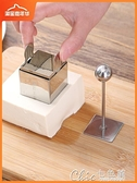 快速出貨 菊花304不銹鋼豆腐切絲神器做日本豆腐的工具菊花豆腐模具最低秒殺價  【歡樂過新年】
