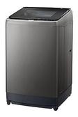 【拆封福利品+含基本安裝】HITACHI SF-160XWV 16公斤槽洗淨直立式洗衣機 SF160XWV