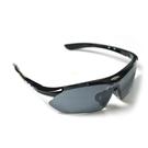 軍迷太陽鏡 狼牙大隊戰術眼鏡 戶外運動騎行風鏡摩托車鏡包郵 快速出貨