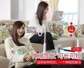 iPad床頭Pad看電視萬能通用床上用平板夾桌面手機懶人支架 LY2538『愛尚生活館』