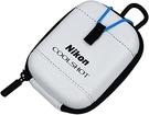 新款 Nikon【日本代購】高爾夫用測距...