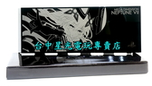【SONY原廠】 新次元戰記 戰機少女 PS4 HDD 插槽蓋 主機上蓋【黑色次世代紫靈心】台中星光電玩