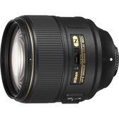 *兆華國際* Nikon AF-S NIKKOR 105mm F1.4E ED 國祥 榮泰 公司貨 含稅免運費