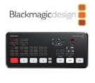 BlackMagic Design AT...