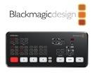 BlackMagic Design ATEM Mini 迷你型導播機 【公司貨】專為YouTube Live及Skype商務演講所設計現場製作切換台