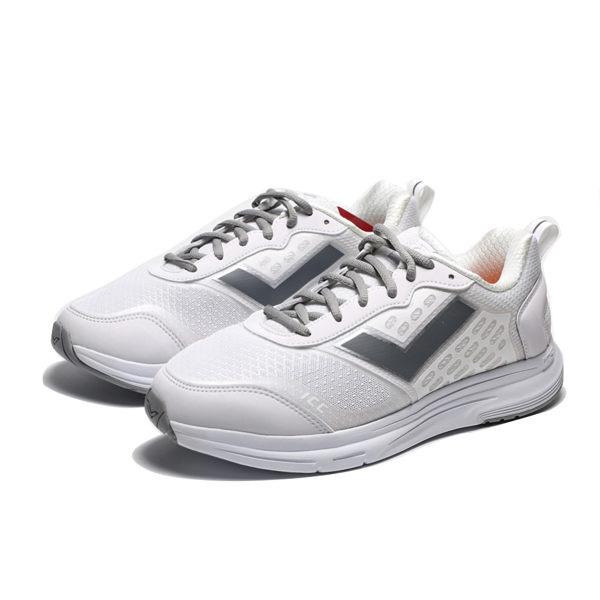 PONY (FILA版型偏小) 白 黑 桃紅 休閒鞋 慢跑鞋 健走鞋 男女 (布魯克林) 一日爆殺