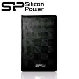 [nova成功3C]廣穎 Silicon Power Diamond D03 1TB USB3.0 2.5吋行動硬碟
