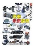 汽車未來趨勢(06083)
