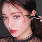 韓國3CE(3CONCEPT EYES) 魅惑眼線液筆(1g) 2款可選【小三美日】