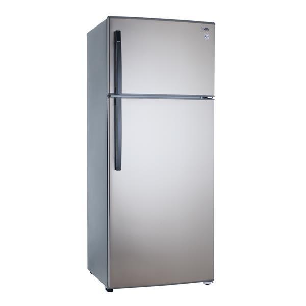歌林 KOLIN 579L 雙門電冰箱 KR-258V01