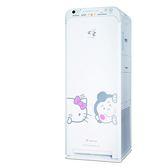 ★贈商品卡$2500★『DAIKIN 』☆大金 Hello Kitty聯名款 空氣清淨機   MCK55USCT-W(H)  **免運費**