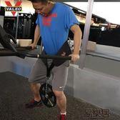 館長推薦☛負重腰帶引體向上杠鈴片腰帶力量訓練器材