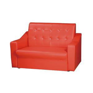 【YFS】艾斯雙人沙發-132x67x90cm