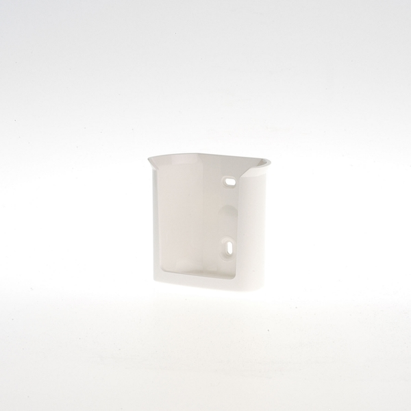 【LG樂金耗材】支援全系列分離式冷氣 遙控器