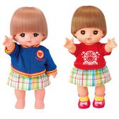 《日本小美樂》小美樂配件 - 兩件上衣組  /  JOYBUS玩具百貨