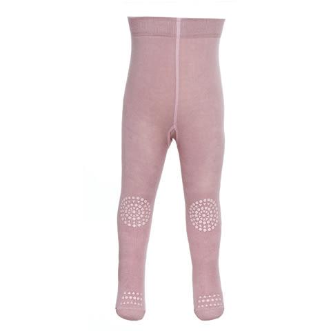褲襪 歐洲製 GoBabyGo 防護防滑褲襪 / 內搭褲襪 / 襪子 - 7色 Tights
