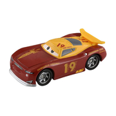 TOMICA CARS C-27 丹尼_ DS13203