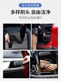 車載吸塵器無線充電車用大功率汽車強力家車兩用車內專用小型迷你 茱莉亞