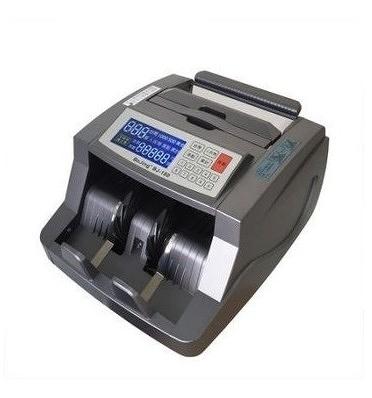 【超人生活百貨】現貨+預購*EURO 歐元 台幣頂級混鈔點驗鈔機 S620