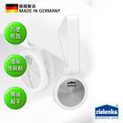 德國潔靈康「zielonka」馬桶魚缸用不鏽鋼除臭器   空氣清淨器 清淨機 淨化器 加濕器 除臭 不鏽鋼