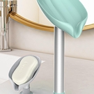 肥皂架 肥皂盒香皂盒置物架創意瀝水衛生間...