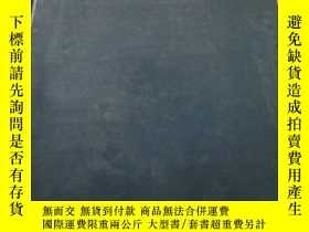 二手書博民逛書店BIBLIOGRAPHY罕見OF TECHNICAL REPOR
