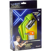 《 Silverlit 》瘋狂雷射槍 - 狙擊配件組╭★ JOYBUS玩具百貨