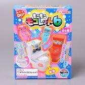 【Heart】手作馬桶6清涼飲料(附玩具) 8g(賞味期限:2019.07.12)