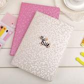 新款iPad air2 mini1/2/3保護套休眠殼 air1/2鉆石6卡通【韓衣舍】