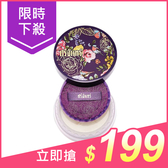泰國 Srichand Translucent Powder皙嬋 奇蹟控油透亮蜜粉(10g)【小三美日】原價$399