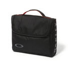 OAKLEY BODY BAG 2.0 ...
