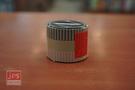 日本倉敷意匠和紙膠帶-線條3入組(13mm)
