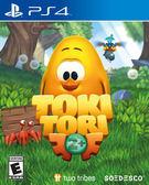 PS4 小雞快跑 2 加強版(美版代購)