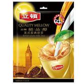 立頓奶茶粉英式經典量販包18入*17.5g【愛買】
