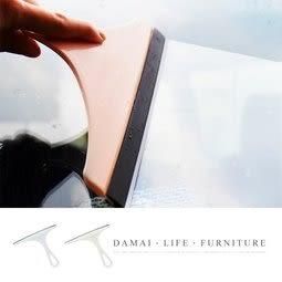 【小麥購物】玻璃刮刀 玻璃清潔器 刮板【Y188】鏡面清潔刮 玻璃擦 刮水器 洗車/掃除
