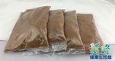 美國陶氏DOW離子交換樹脂通過美國FDA認證食品等級.鈉離子型水塔大胖用 4公升只賣720元