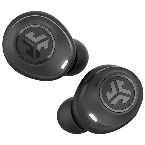 【預購商品 預計四月中到貨】 JLab JBuds Air 真無線藍牙耳機