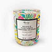 Baija Paris 香氛蠟燭 180g 茶香茉莉 大豆蠟 純植物蠟 可按摩 巴黎百嘉【巴黎好購】BAJ0518017