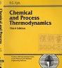 二手書R2YBb《Chemical&Process Thermodynamics