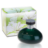 BANANA REPUBLIC  Malachite 孔雀石女性淡香精 100ml【UR8D】