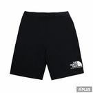 THE NORTH FACE 短褲 W S/S ADVENTURE TEE - AP-NF0A4U9NJK31