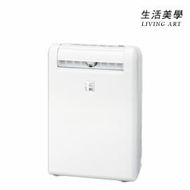 日本製 三菱 MITSUBISHI【MJ-M100SX】除濕機 適用12坪 衣類乾燥 3D偵測 2021年式 MJ-M100RX後繼 (MJ-E105EF)