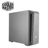 【Cooler Master 酷碼】MasterBox MB501L 機殼