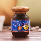 綠芙特級 兒童魚油軟膠囊(30顆/瓶),無外盒