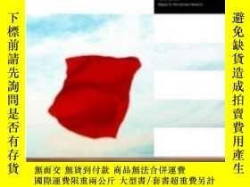 二手書博民逛書店Art罕見And Visibility In Migratory CultureY364682 Bal, Mi