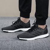 [TellCathy 3]Adidas PUREBOOST DPR BB6291 黑灰色 BOOST 編織 慢跑輕量
