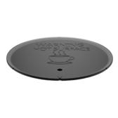 DGpod 矽膠蓋 DGpod不鏽鋼膠囊/環保膠囊專用 (DG-AC03)