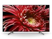 【音旋音響】SONY XBR-65X850G 65吋 4K安卓電視 美規 貿易商貨2年保固-2019新機款